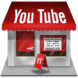 youtube for business new focus films