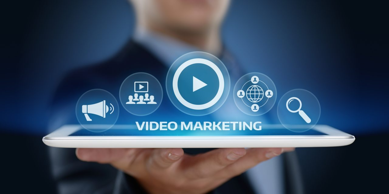 new focus films video marketing startup corporate crowdfunding product video colorado production